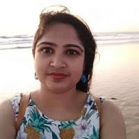 Kavita Yadav Searching For Place In Delhi