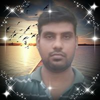 Fahad Zama Searching For Place In Hyderabad
