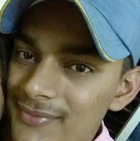 Suman Sourav Searching Flatmate In South City Mall, West Bengal