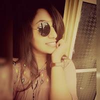 Samhita Paul Searching For Place In Bengaluru