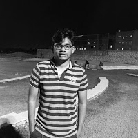 Sounak Biswas Searching For Place In Mumbai