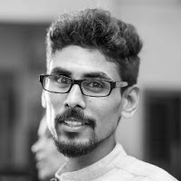 Sharath Bennurmath Searching For Place In Bengaluru