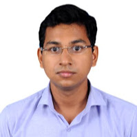Mohit Kumar Searching Flatmate In Royapettah, Chennai