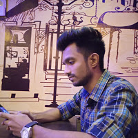Pritish Pawar Searching For Place In Pune
