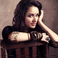 Pallavi Priya Searching Flatmate In Zeta I, Noida