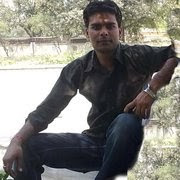 Rajesh Singh Searching For Place In Pune