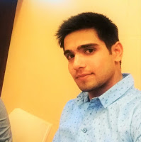 Ajay Kumar Searching Flatmate In 279 2nd floor indira vihar Mukherjee nagar Delhi, Delhi