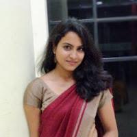 Priyanka Ranjan Searching Flatmate In Bengaluru
