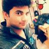 Rajat Mahajan Searching Flatmate In Delhi
