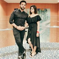 Ginni Khurana Searching Flatmate In Delhi