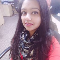 Payal Pandey Searching For Place In Noida