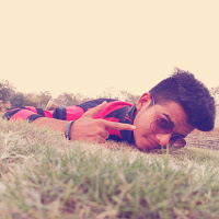 Sanjog Dhanvijay Searching For Place In Gujarat