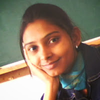 Kirti Srivastava Searching For Place In Noida