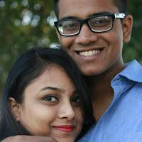 Priyanka Sharma Searching Flatmate In West Bengal