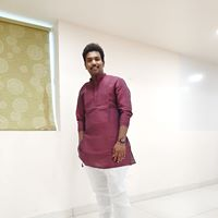 Ca Maharshi Searching For Place In Hyderabad