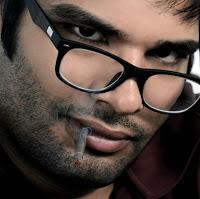 Abhinav Dhawan Searching For Place In Mumbai