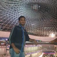 Gopi Nadh Searching Flatmate In Srinagar Colony, Hyderabad