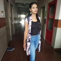 Arya Yadav Searching For Place In Hyderabad