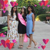 Varnita Singh Searching For Place In Noida