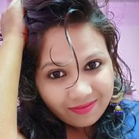 Shahnaz Ali Searching For Place In Noida