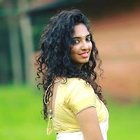 Shilna Kunnath Searching For Place In Bengaluru
