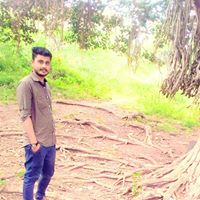 Karthik Pithava Searching For Place In Gujarat