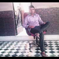 Tinku Phour Searching Flatmate In Gurgaon