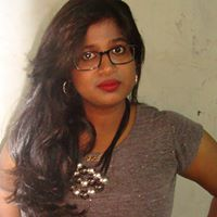 Pavitra Gopal Searching For Place In Pune