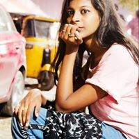 Priyanka Talluri Searching For Place In Telangana