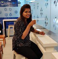 Prathibha Pai Searching For Place In Bengaluru