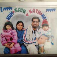 Dandu Saritha Searching Flatmate In Jubilee Hills, Hyderabad