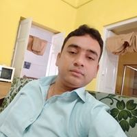 Shakil Ahmed Searching Flatmate In Tollygunge Station Road, West Bengal
