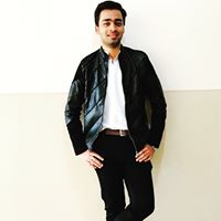 Shreyash Jain Searching For Place In Mumbai