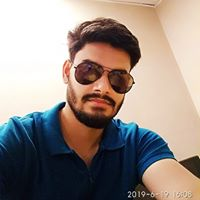 Akash Kumar Searching For Place In West Bengal