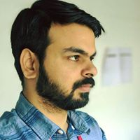 Saras Upadhyay Searching For Place In Mumbai