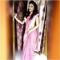 Suzzanne Sayani Searching Flatmate In Kolkata