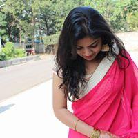 Modita Sahu Searching For Place In Mumbai