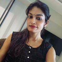 Shobhana Gangwar Searching For Place In Delhi