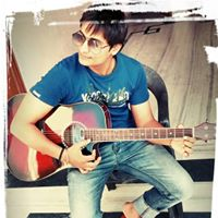 Arun Bhardwaj Searching For Place In Noida