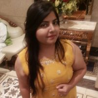 Rupali Jain Searching For Place In Noida