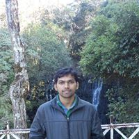 Sumit Bhagat Searching For Place In Mumbai