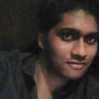 Abhishek Tada Searching For Place In Mumbai