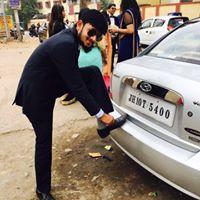Aditya Singh Searching Flatmate In West Bengal