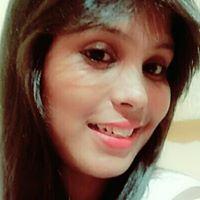 Raksha Tripthi Searching Flatmate In West Bengal