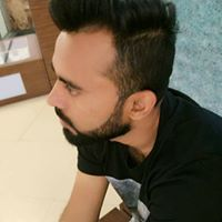 Mithilesh Singh Searching Flatmate In Pune