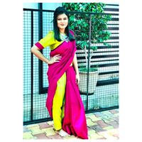 Shreya Agrawal Searching For Place In Bengaluru