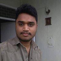 Ram Reddy Searching Flatmate In Bengaluru