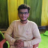 Chetan Chandak Searching For Place In Mumbai