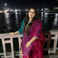 Sakshi Singh Searching For Place In Rajasthan