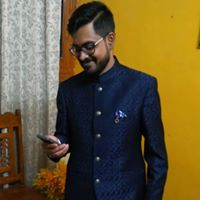 Kanishka Gupta Searching Flatmate In Hyderabad